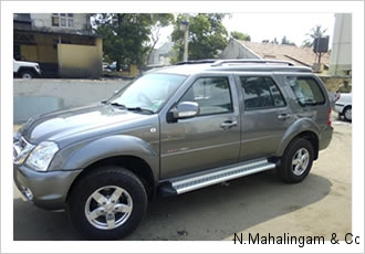 force-one-suv2